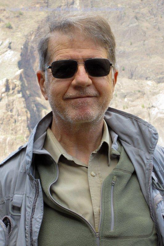 Jean-Pierre Mériaux